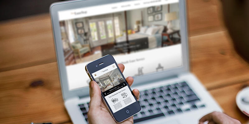 What Features Are Essential For A Modern Vacation Rental Website?